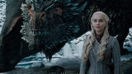 'Game of Thrones' sees one spinoff cut, but another is a go at HBO
