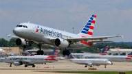 Airline mechanic admits to sabotaging passenger jet, reveals why he did it