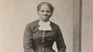 US Treasury Department 'resuming' efforts to put Harriet Tubman on $20 US