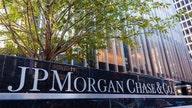 SEC charges JPMorgan unit Neovest for operating as unregistered broker-dealer