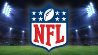 NFL, iHeartMedia teaming up to launch podcast network