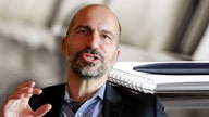 Uber CEO to staff: Facebook, Amazon had 'incredibly difficult' starts, too