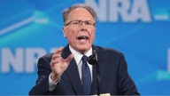 NRA settles New York insurance case with $2.5M penalty, five-year ban