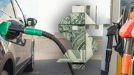 Gas supply and demand hitting prices, not 'pandemic profiteers,' as Biden claims