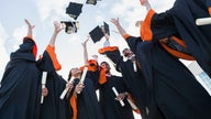 5 college degrees that make the most money