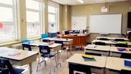 School disruption across US highlights hidden costs, fragility of safety net for our neediest kids