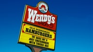 Wendy's boosts dividend as breakfast menu provides lift