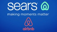 Sears' new logo very similar to Airbnb's icon, social media users say