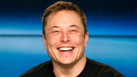 Elon Musk bounces back as Tesla returns to profitability