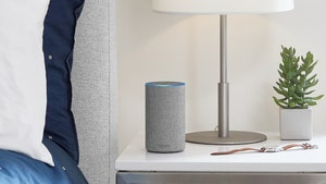 Amazon defends Alexa privacy features but lawmaker details lingering concerns