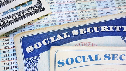 Social Security benefits set for slight bump in 2020