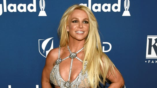 Britney Spears conservatorship: A look at the drama after her father requests to temporarily stop managing her money