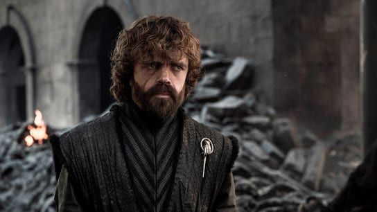 'Game of Thrones' ending could mean decrease in HBO subscribers
