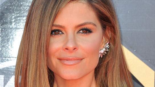 Maria Menounos says television entertainment news is 'dying' in wake of new technology