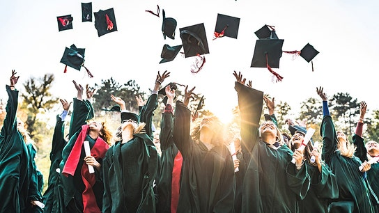 These are the best cities for recent college grads to work and live, study says
