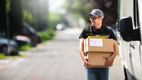 Amazon to pay employees to quit and start their own delivery businesses
