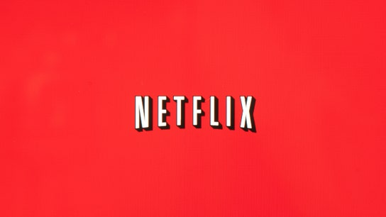 Netflix to rethink investment in Georgia if 'heartbeat' bill goes into effect