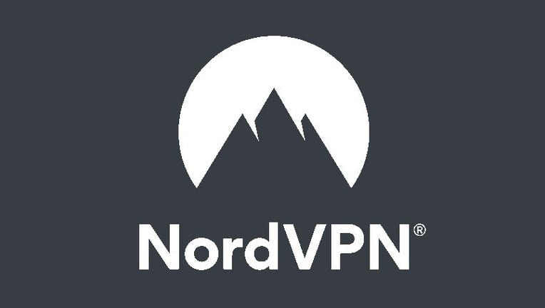 NordVPN Ends Free Trial Due to Scammer Abuse | Fox Business