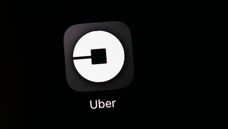 Uber riders can buy transit tickets on app for Denver | Fox