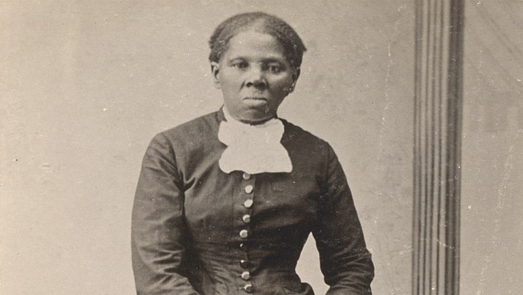 Harriet Tubman $20 bill redesign postponed