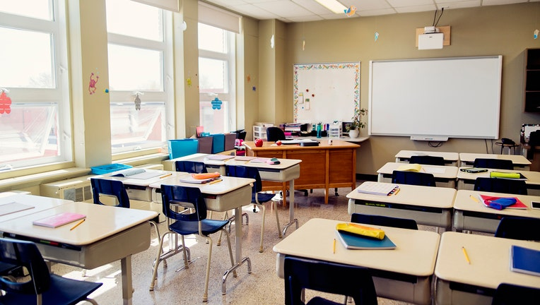 Teacher Appreciation Week deals include freebies, discounts from restaurants