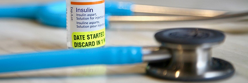 Colorado insulin price cap: A look at how much prices have increased