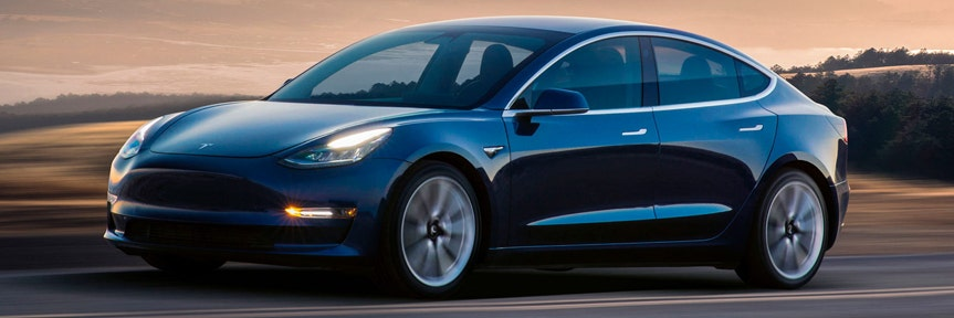 Tesla short-sellers bank $1 billion in May profits