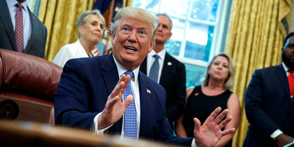 Barron William Trump Roblox Account Presidential Salaries From George Washington To Donald Trump