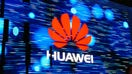Huawei pays workers bonuses for dealing with Trump's sanctions on the Chinese tech giant