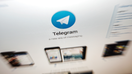 SEC stops Telegram messaging app's $1.7B digital token offering