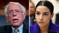 AOC, Bernie Sanders skewer Amazon Prime's new credit card: We 'intend to outlaw it'