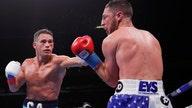Boxing champ Chris Algieri: CBD definitely helps athletes