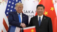 Trump's 'brilliant stroke' with China's Xi a win for US, Michael Pillsbury says