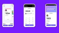 Facebook's cryptocurrency Libra unveiled