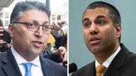 Makan Delrahim, Ajit Pai met Friday to discuss T-Mobile-Sprint deal as DOJ decision looms