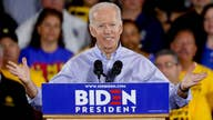 Biden channels Obama with proposal to close capital gains tax loophole