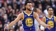 NBA Finals: How Golden State Warriors built a business juggernaut