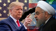 Trump administration offering $15M for information disrupting finances of Iran's guard