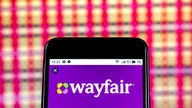 Wayfair laying off 550 workers