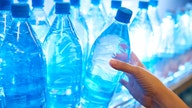 Bottled water sold at Whole Foods, Target found with high levels of arsenic, study says