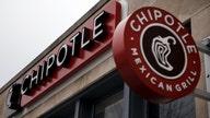 Chipotle named favorite restaurant stock