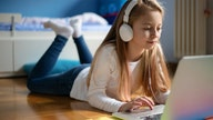 YouTube rolls out changes to children's content