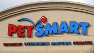 PetSmart employees charged in toy poodle's grooming death