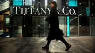LVMH gets access to Tiffany's books after it raises offer - sources