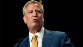 Ultra-progressive, climate activist mayor's carbon footprint  skyrockets