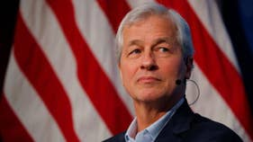 Why JPMorgan's CEO says he's bullish about US economy in 2020