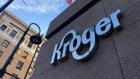 Kroger giveaway on Facebook is a hoax, grocer says