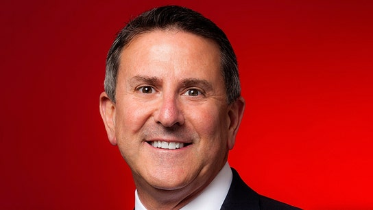 Target CEO apologizes for register outages: 'A tough weekend'