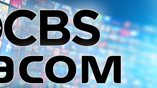 CBS, Viacom bring in bankers as merger talks on terms, management advance