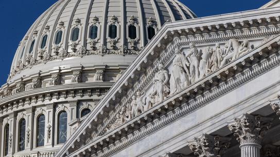 May budget deficit hits record $207.8 billion
